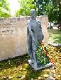IV JORNADAS DEL 907 ANIVERSARIO DE LA MUERTE DEL CID CAMPEADOR